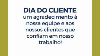 Imagem sobre Dia do Cliente | Celebre esse dia junto de seus empregados também